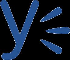 Integration Hero Logo