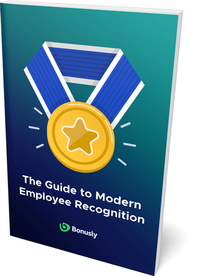 12 Unique Examples of Employee Recognition in Action